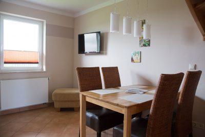 dranske-ferienwohnungen-4-personen-insel-ruegen