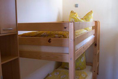 wittow-ruegen-ferienwohnungen-dranske